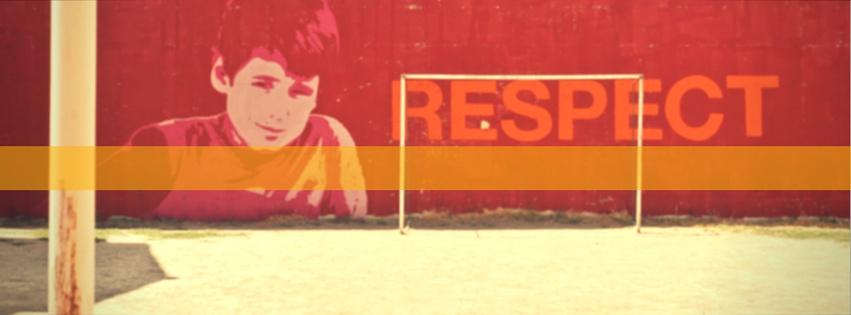 Copertina fb_respect