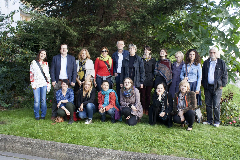 imploed-group-photo