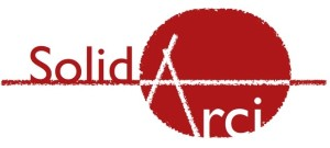 solidarci logo